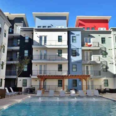 apartments for rent in san marcos tx 118 rentals apartmentguide com