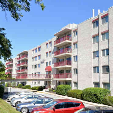 Apartments for Rent in Lutherville, MD - 186 Rentals ...