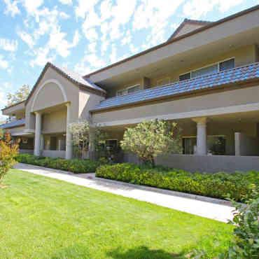 Apartments for Rent in Alpine, CA - 713 Rentals   ApartmentGuide.com