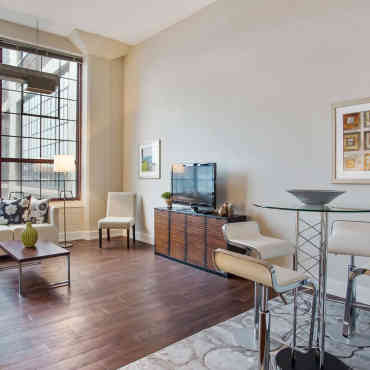 lofts for rent in philadelphia pa apartmentguide com