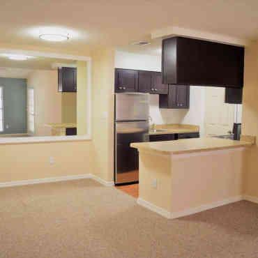 Park Place Apartments Tampa Fl 33614