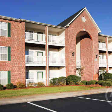 Charles Pointe Apartments Florence Sc 29505
