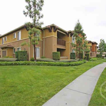 Camino Real Apartments - Rancho Cucamonga, CA 91739