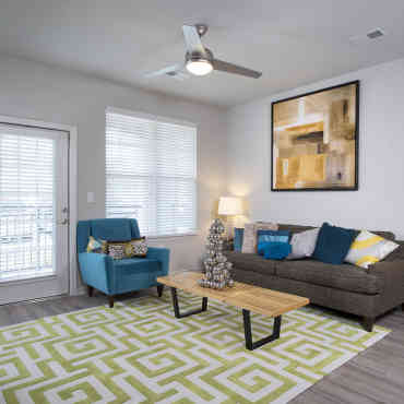 Apartments Near Fort Mill Sc