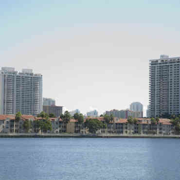 Lincoln Pointe Apartments Aventura Fl 33160