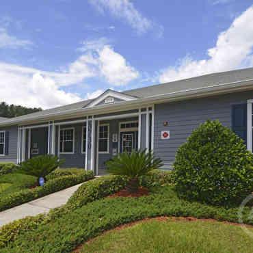 Christine Cove Apartments Jacksonville Fl