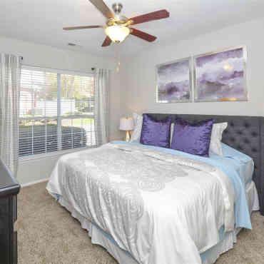 Best Addison Park Apartments Charlotte Nc Photos - Decoration Design ...