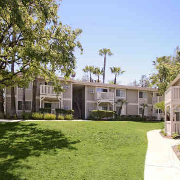 Somerset Apartments - Temecula, CA 92591