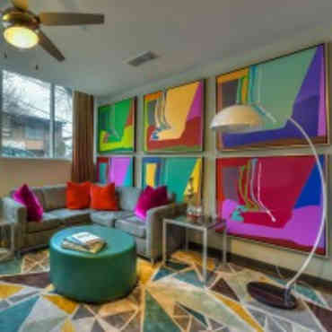 furnished apartment rentals in san marcos tx