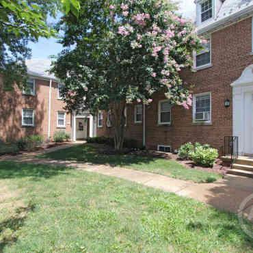 fillmore garden apartments arlington va 22204 - Fillmore Garden Apartments