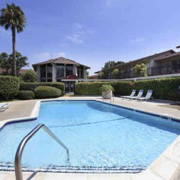 The Village Apartments Santa Ana Ca 92705