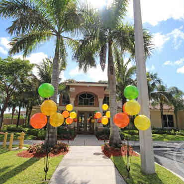 Tuscany Place Apartments Homestead Fl