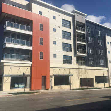 luxury apartment rentals in lawrence ks