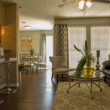 Oak Bend Place Apartments Tomball Tx 77375