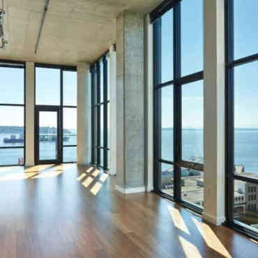 lofts for rent in seattle wa apartmentguide com
