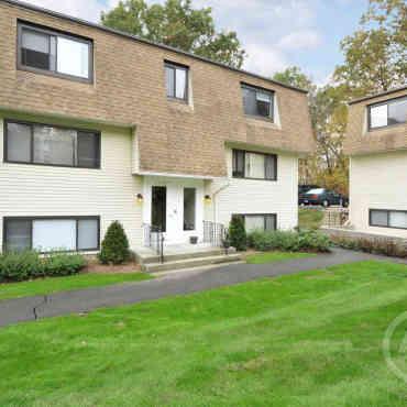 Apartments for Rent in Naugatuck, CT - 398 Rentals | ApartmentGuide.com