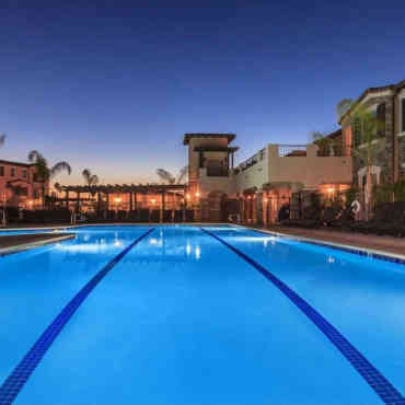 apartments for rent in la jolla ca 703 rentals apartmentguide com