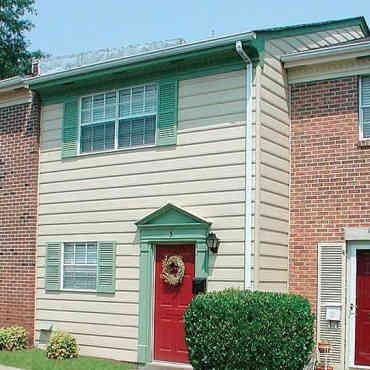 Winston Townhouse Apartments Newport News Va 23601 Math Wallpaper Golden Find Free HD for Desktop [pastnedes.tk]