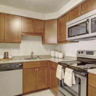 Gardencrest Apartments Waltham Ma 02452