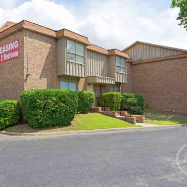 Apartments for Rent in 74135, Tulsa, OK