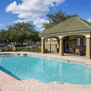 Addison Park Apartments - Tampa, FL 33647