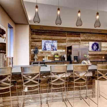 legend flats apartments evans co 80620