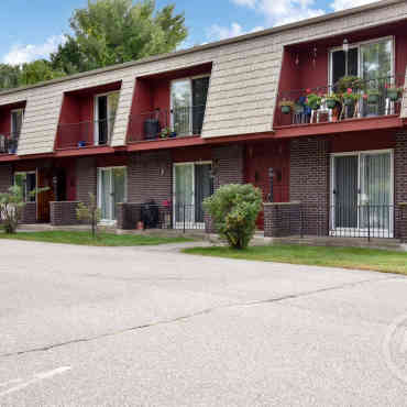 Apartments Near Rochester Nh