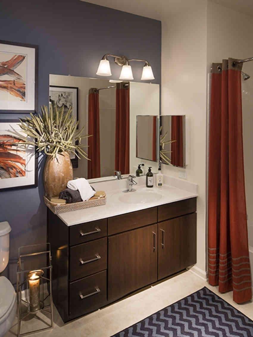 Avalon Bloomingdale Apartments - Bloomingdale, NJ 07403