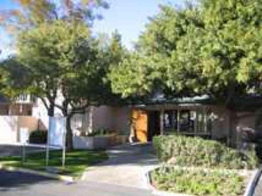 Ocotillo Apartments - Phoenix, AZ 85015