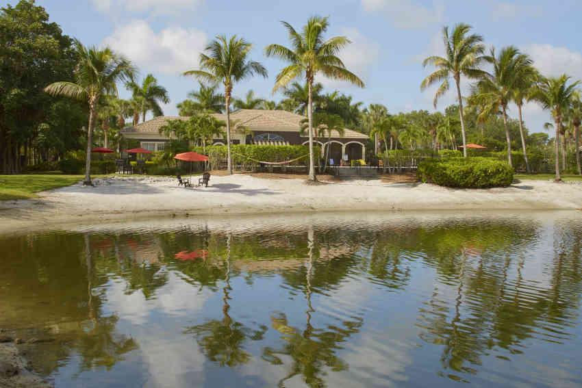 Ashlar Apartment Homes - Fort Myers, FL 33907