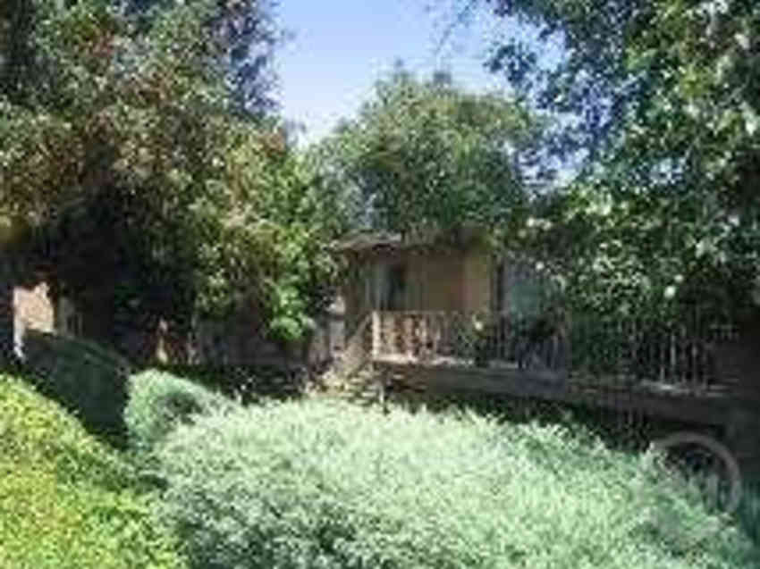 Grossmont Terrace Apartments - La Mesa, CA 91942