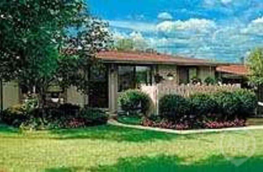 Olivewood Apartments - Sterling Heights, MI 48313