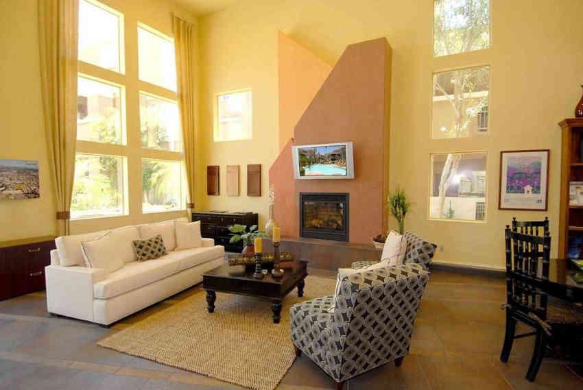 La Terraza At The Biltmore Apartments - Phoenix, AZ 85016