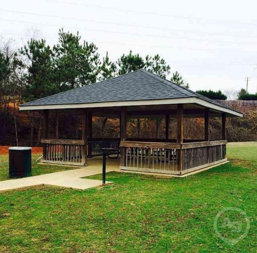 Hallmark Homes at Garden Parkway Apartments - Tuscaloosa, AL 35405