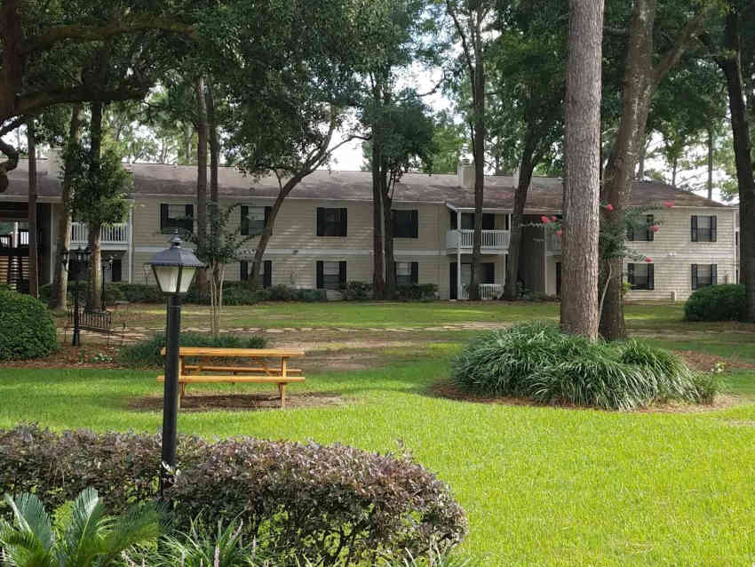 Northwoods Apartments - Pensacola, FL 32514