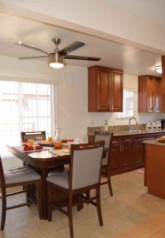 Huntington Palace Luxury Apartments - Fresno, CA 93727
