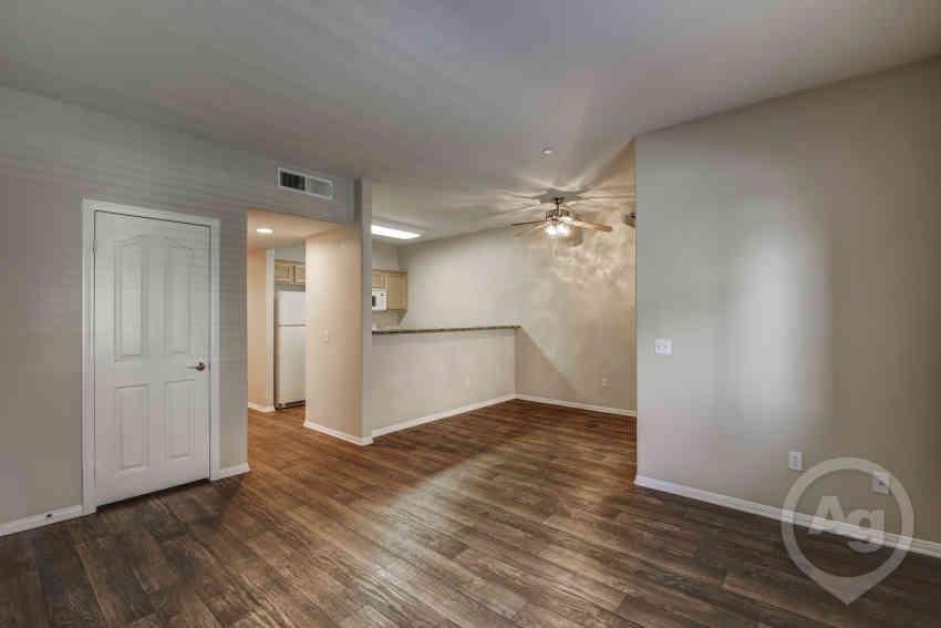 Plum Tree Apartments - Victorville, CA 92392