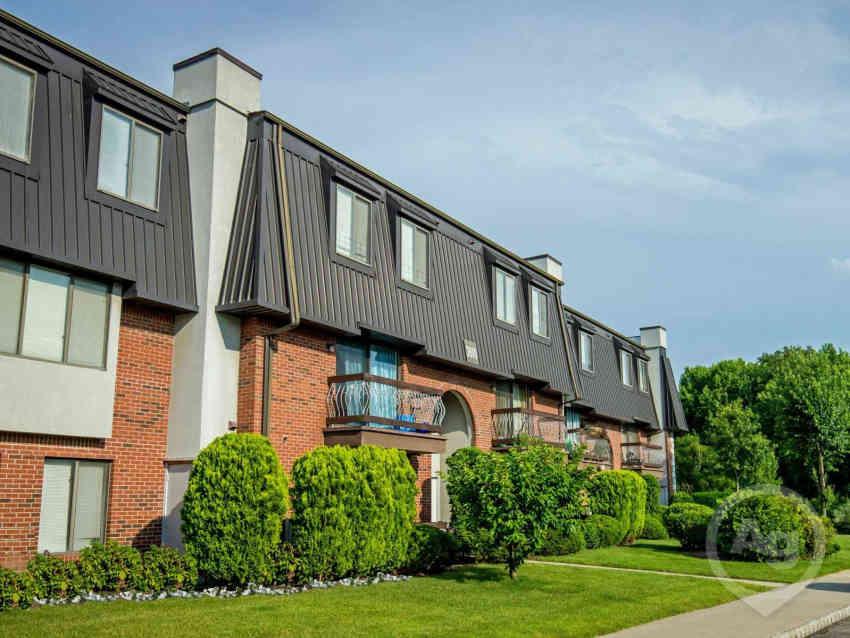 Merveilleux Apartment Guide