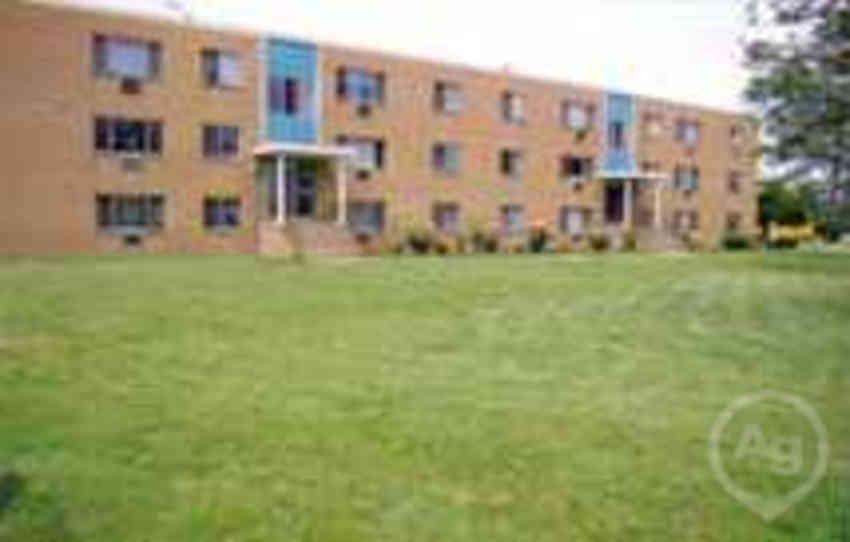 rose garden apartments - Rose Garden Apartments