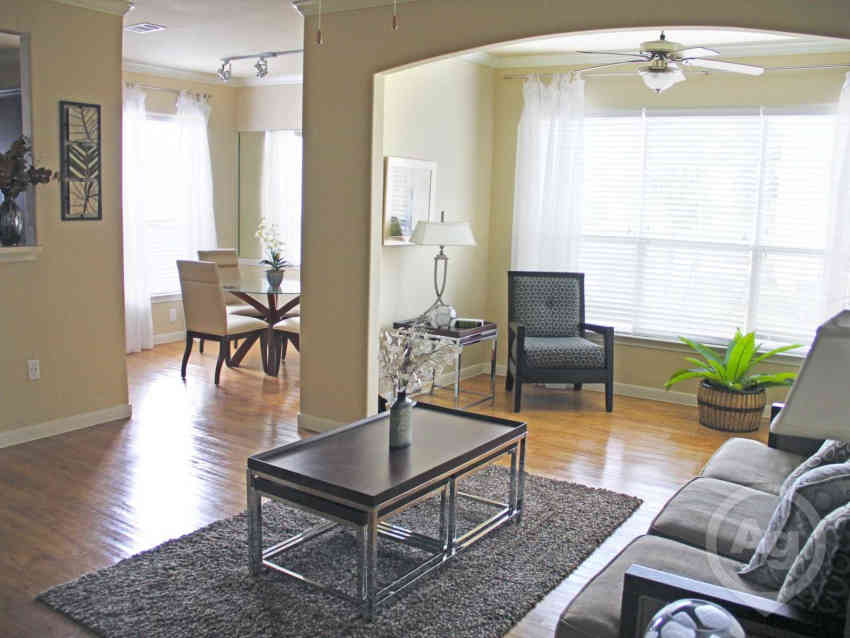 Boulder Creek Apartments - San Antonio, TX 78230