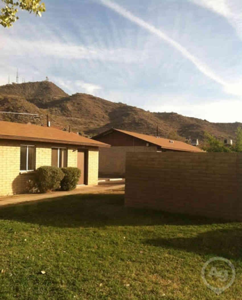 Garden Cove Apartments - Phoenix, AZ 85029