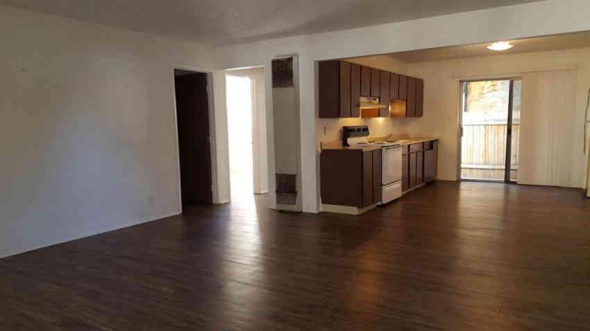 1137 Parkview St Apartments Reno Nv 89502