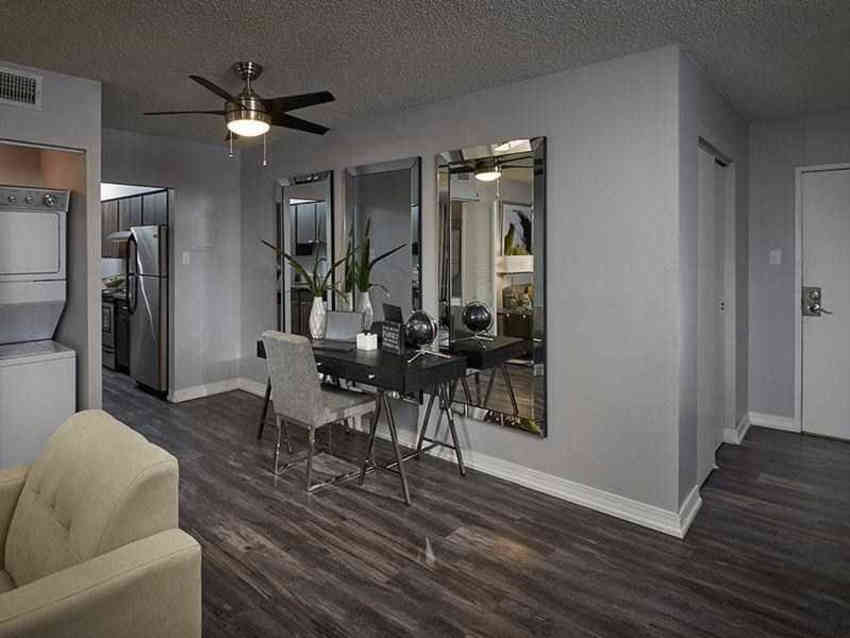 axis at nine mile station apartments denver co 80014
