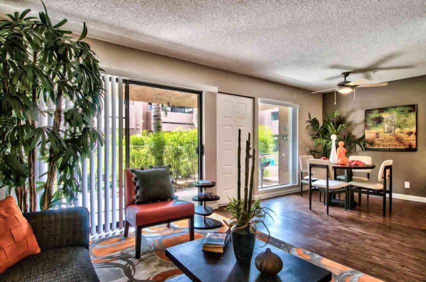 Desert flower apartments palm springs ca 92264 1 30 mightylinksfo