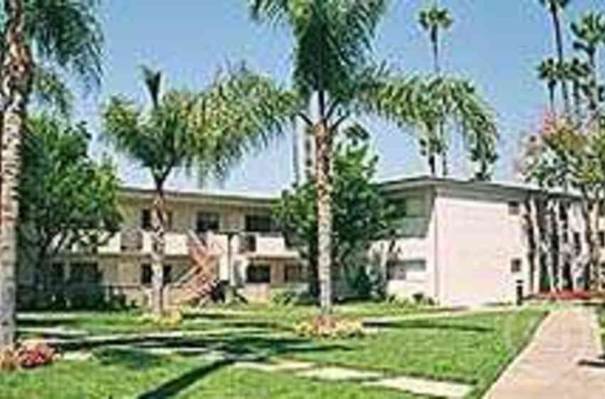 Palm Garden. Price Unavailable. 400 West Orangethorpe, Fullerton, CA 92832