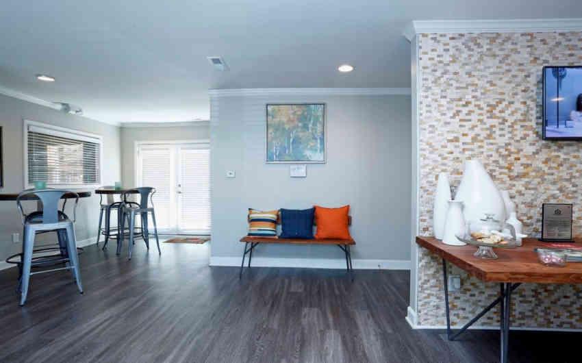 North Oaks Landing Apartments - Raleigh, NC 27609