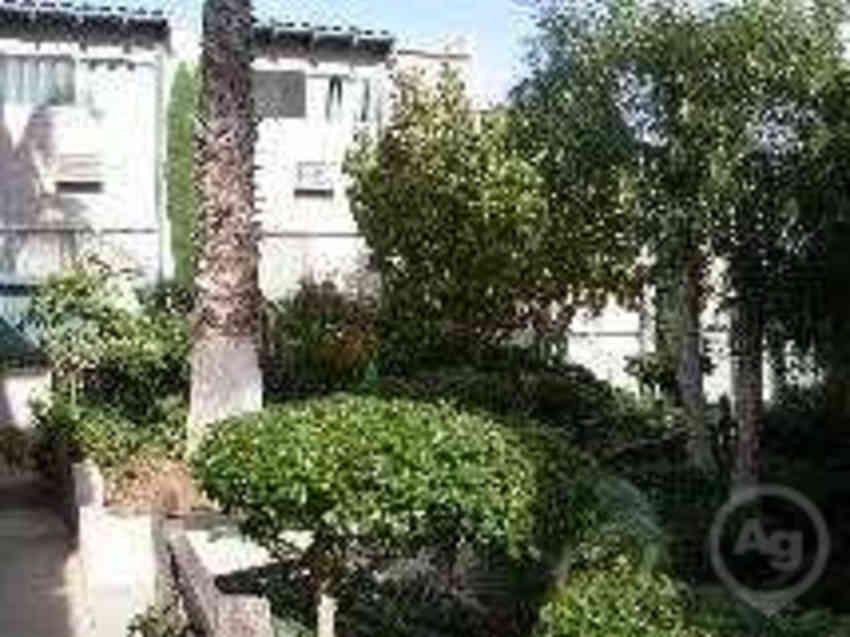 Villa Morocco Apartments - La Mesa, CA 91942
