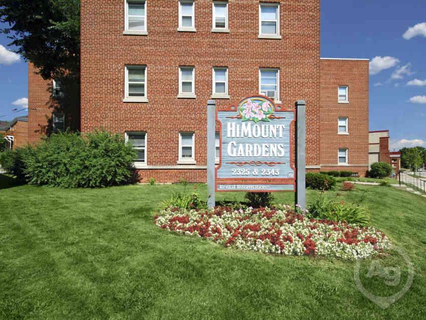 Himount Gardens Apartments - Milwaukee, WI 53210