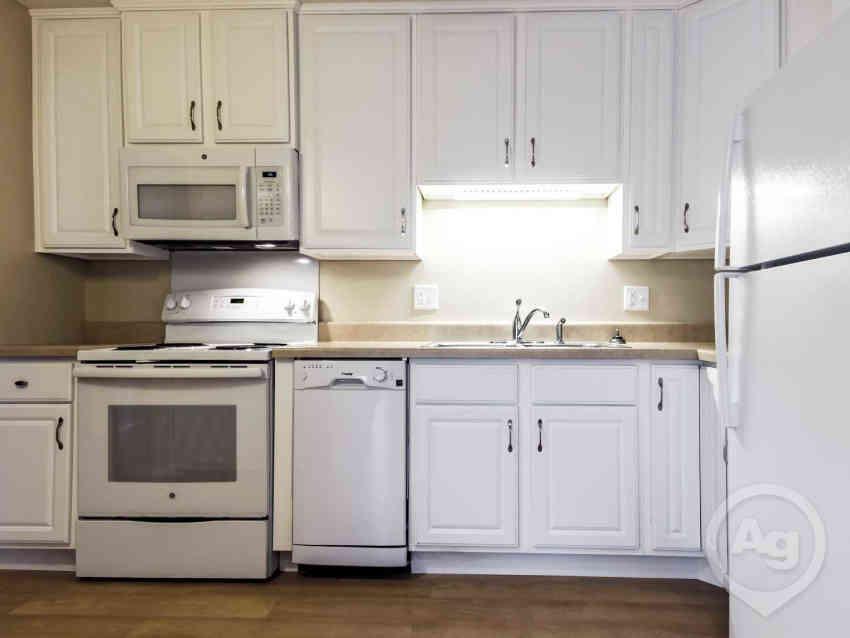 1 28 - Lincoln Center Kitchen