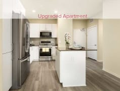 west los angeles college ca pet friendly apartments for rent 211